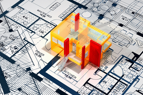State Specific Building Codes