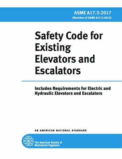 electrical safety codes and standards pdf