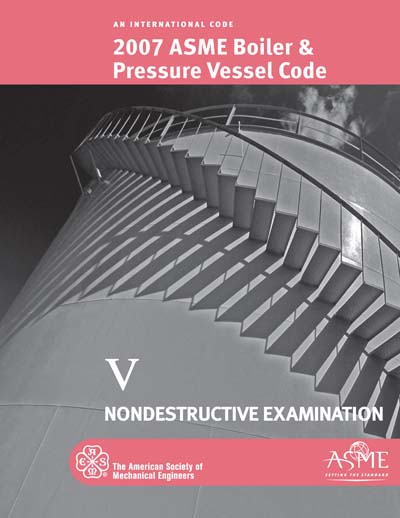 BPVC-V-2007/Vol 57 Ints