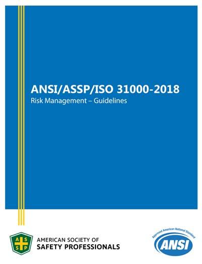 iso 31000 2018 pdf عربي