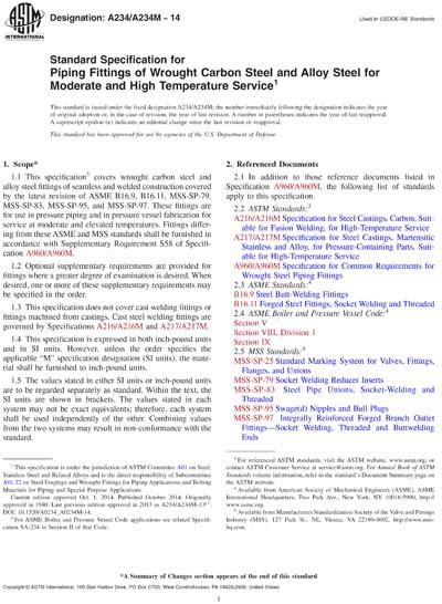 Sp standard pdf 97 mss