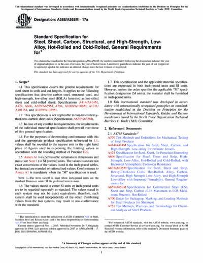 A568 pdf astm