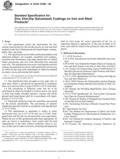123 pdf a astm