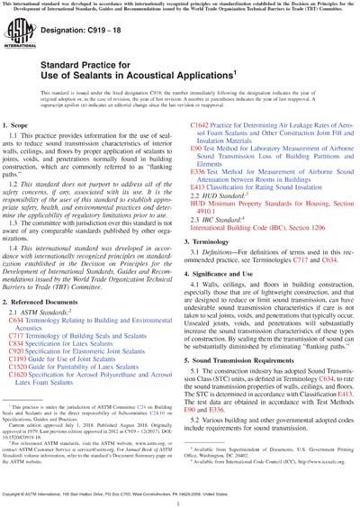 astm d2726 pdf free download