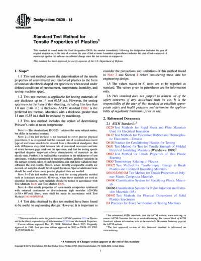 astm d4752 pdf free download