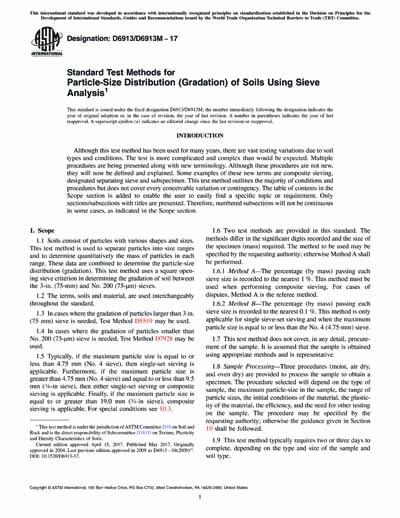 astm c140 pdf free download