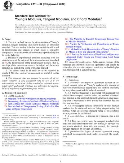 document e111