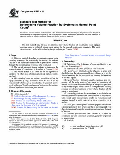Astm a247 standard pdf
