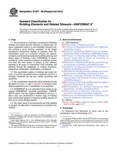 ASTM E1557 PDF