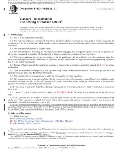 Burning pdf the land
