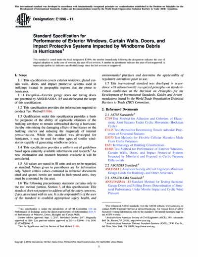 E1886 pdf astm