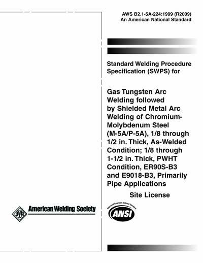 metal arc welding pdf