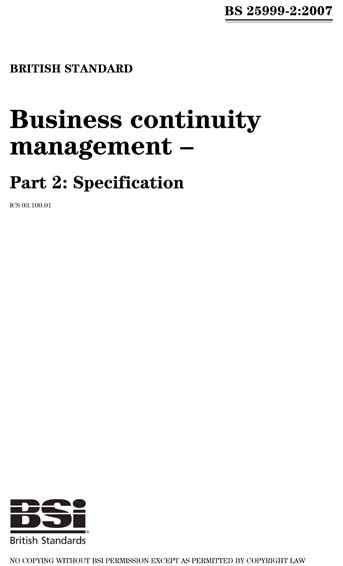 bs 25999-2 pdf