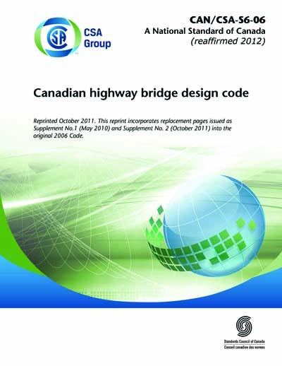 Code pdf 2012 highway the