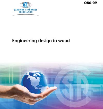 O86 09 Engineering Design In Wood