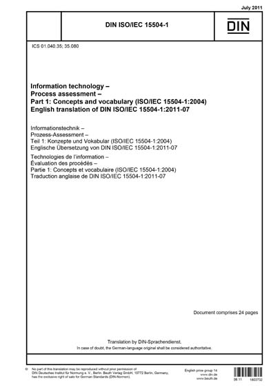 iso 15504-1 pdf