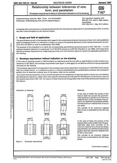 iso 13715 pdf español