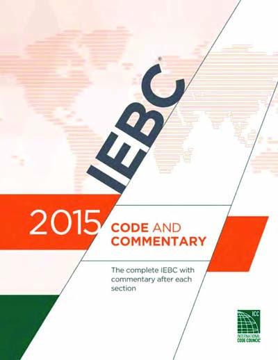 international existing building code 2015 pdf free download