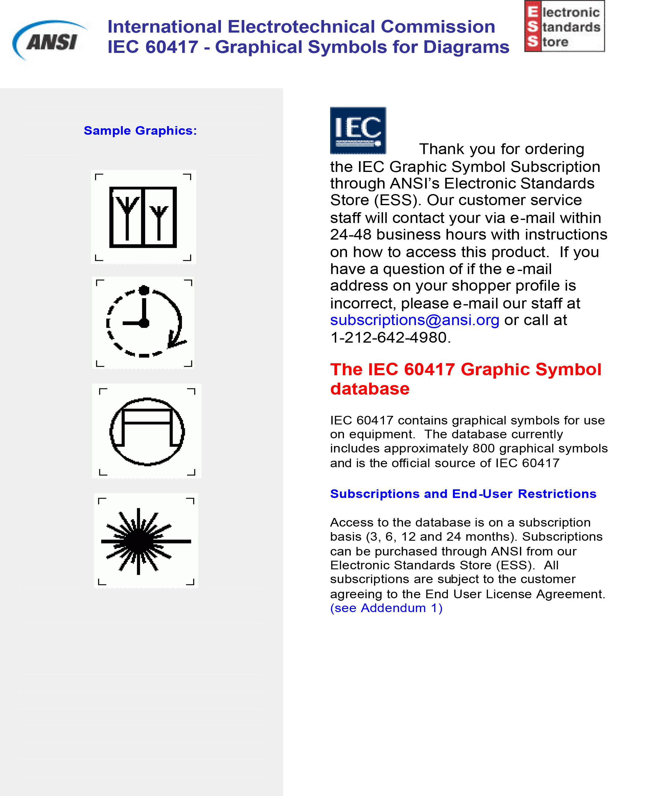 Iec 60417 Db 3m Ed 1 0 En 2002 Graphical Symbols For Use On