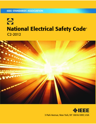 National electrical code 2012 pdf