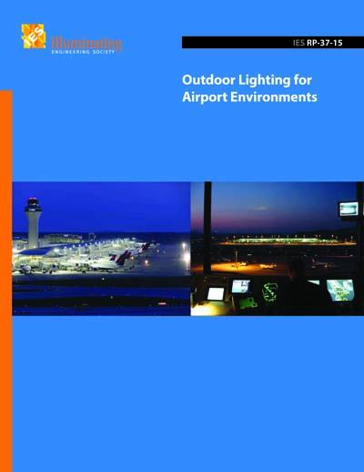 landscape lighting design pdf