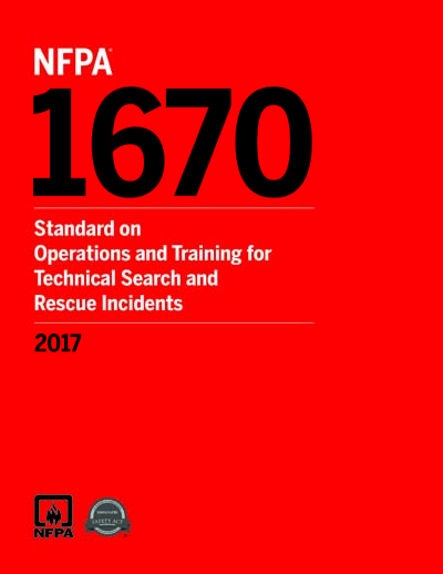 nfpa 2112 español pdf