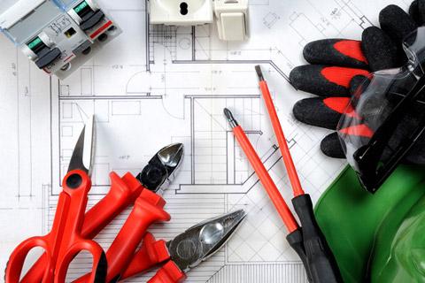 Preventive Maintenance Standards