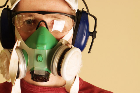 Global Respirator Suitability Testing Market 2020 Industry Insights –  Kanomax, TSI, 3M, Honeywell, OHD – The Daily Chronicle