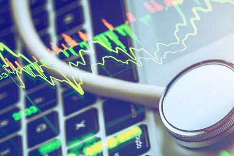 ASTM Medical Device Standards