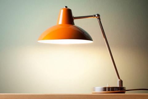 Lighting Standards